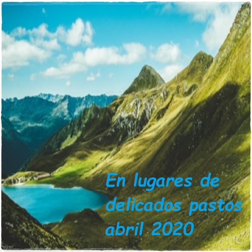 en-lugares-de-delicados-pastos-abril-2020-1