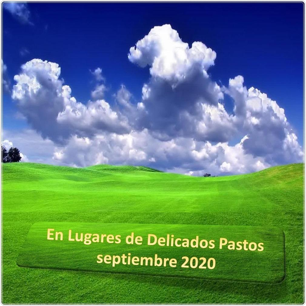 en-lugares-de-delicados-pastos-septiembre-2020-1
